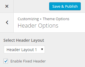 header-options