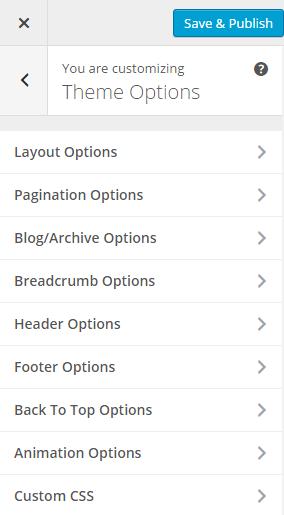 theme-options