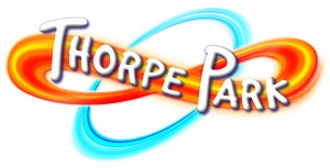 thorpe_park_logo_(for_use_over_2cm)
