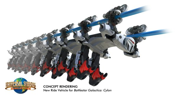 635d2b50-76c6-11e4-82bf-97f165ff0daa_-Concept-Rendering-New-Ride-Vehicle-for-Battlestar-Galactica-Cylon