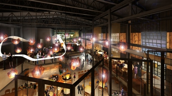 Approved-Rendering-Morimoto-Asia-Interior-613x344-600x337
