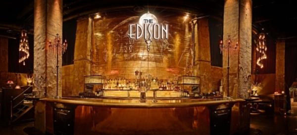 Edison.preview-600x274