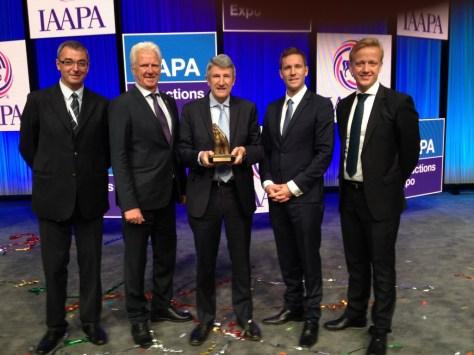 Portrait-Applause-Award-2014_Puy-du-Fou