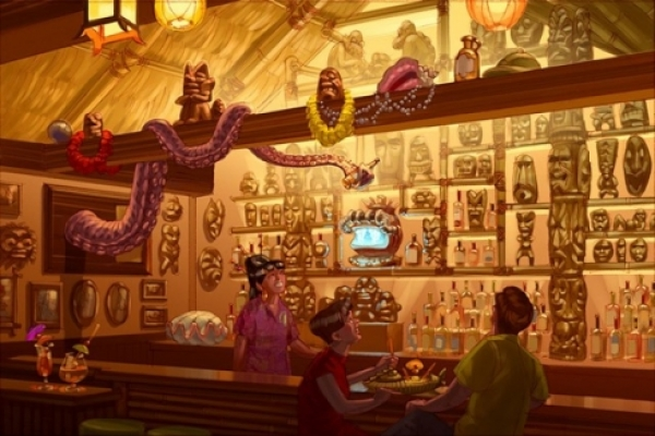 Trader Sam's Grog Grotto.preview-600x400
