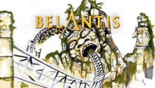 belantis-neuheit-2015-abstimmung-304x172