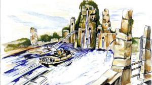 belantis-wildwasserbahn-2015-artwork-300x168