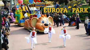 europa-park-parade-titel-304x172
