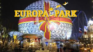 europa-park-winter-304x172