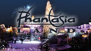 phantasialand-winter-304x172