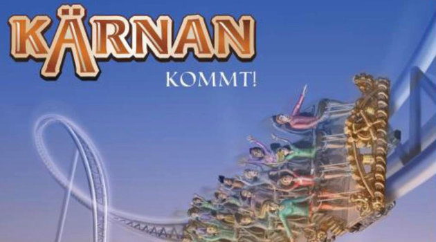 rsz_karnan