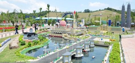 Legoland-Malaysia-Miniland