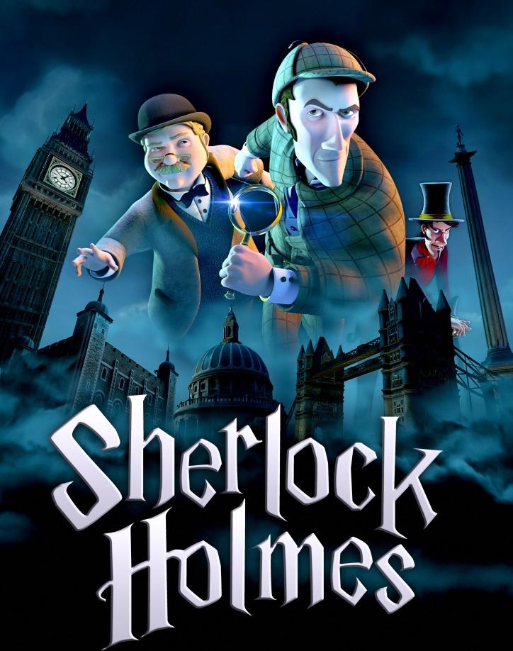 Sherlock_Holmes_4D_sm