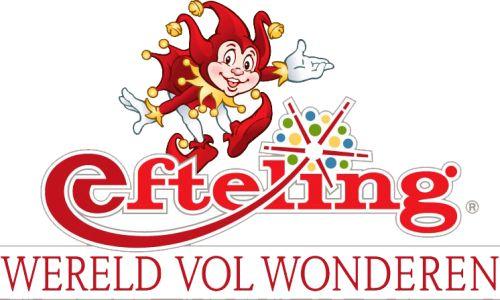 efteling-logo_homepage