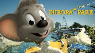 europapark-2013-304x172