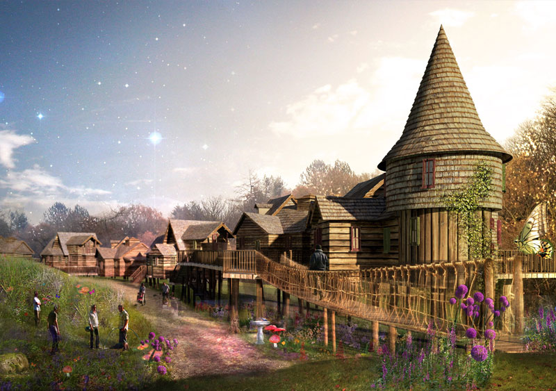 gallery-lodges-large-01