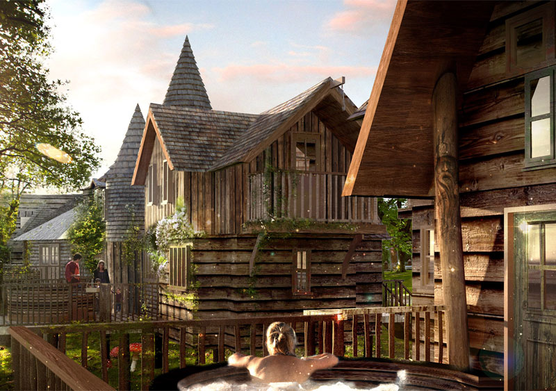 gallery-lodges-large-03