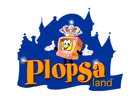 logo_plopsa