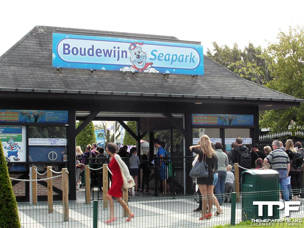 Bouwdewijn-Seapark-02-09-2012-(1)