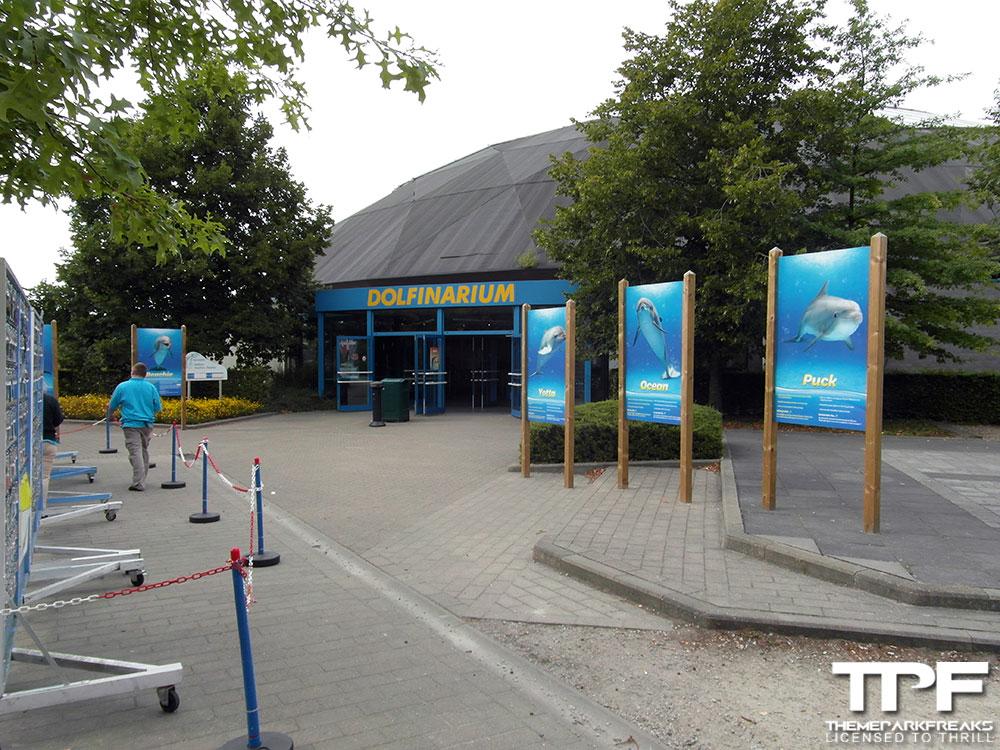 Bouwdewijn-Seapark-02-09-2012-(110)