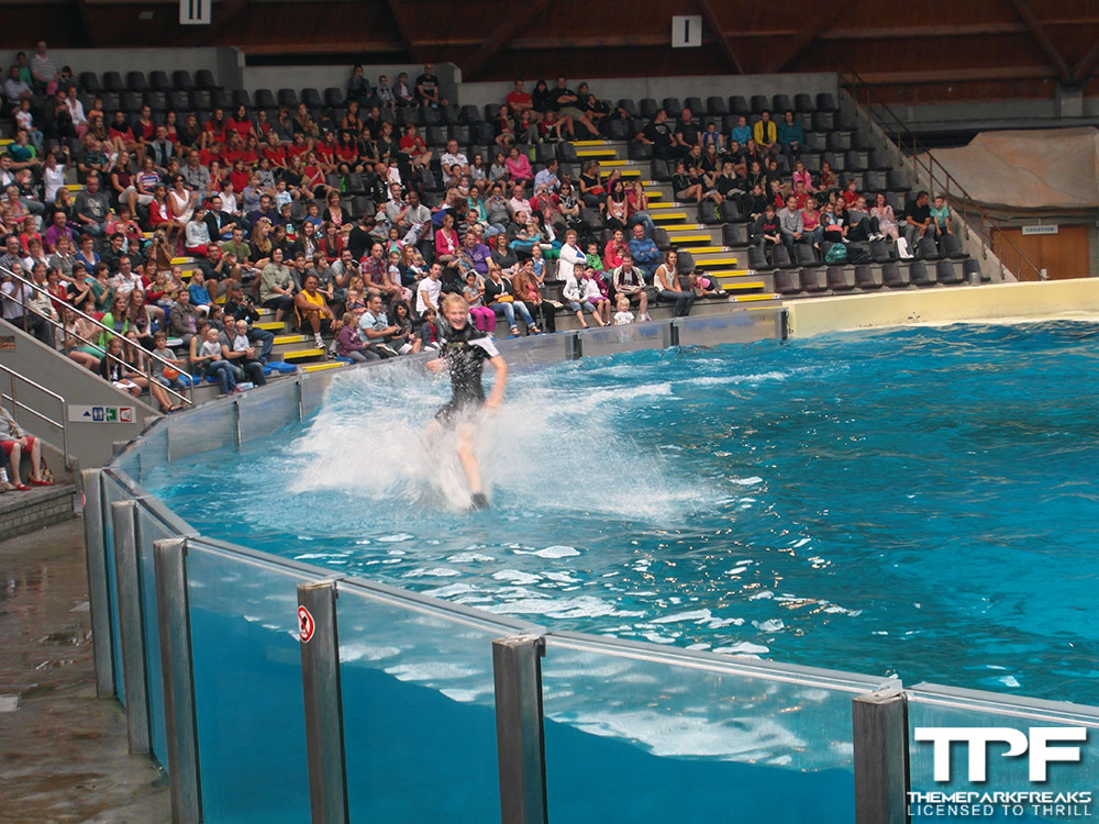 Bouwdewijn-Seapark-02-09-2012-(19)