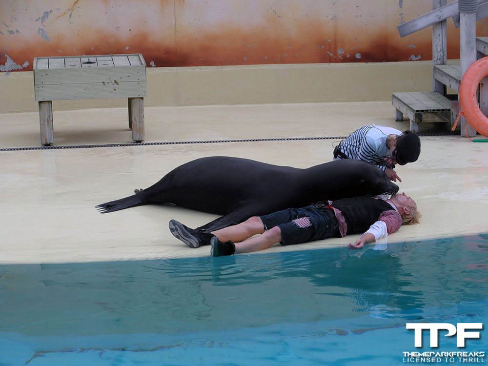 Bouwdewijn-Seapark-02-09-2012-(45)