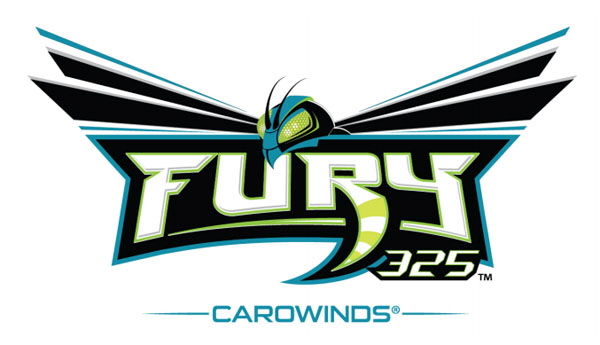 db_FURY325_logo1