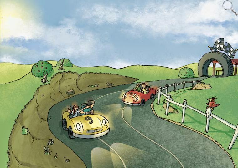 heroicland-course-automobile1