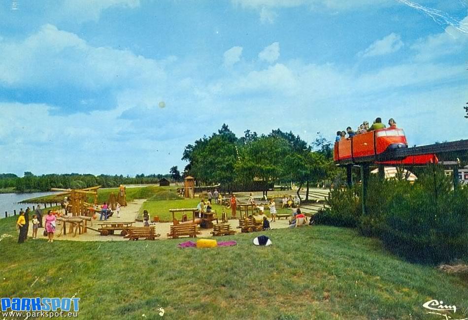 28_bobbejaanland_1970-1980_-_de_kleine_monorail