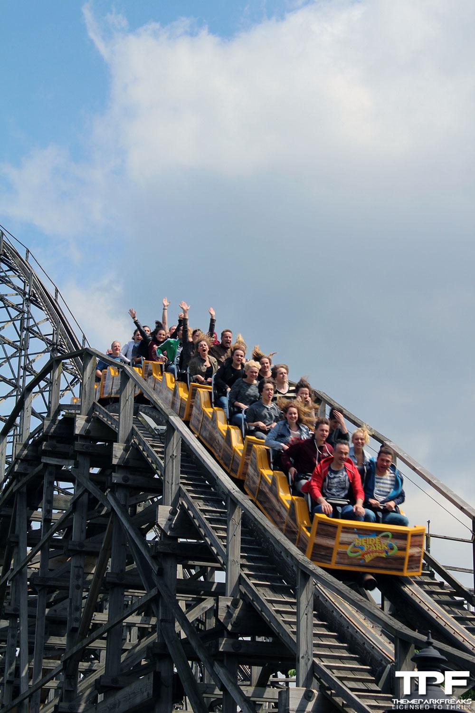 Heide-Park-17-05-2014-(113)