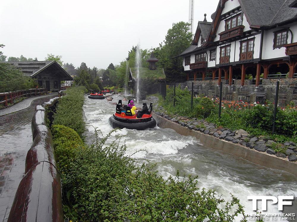 Heidepark-(150)