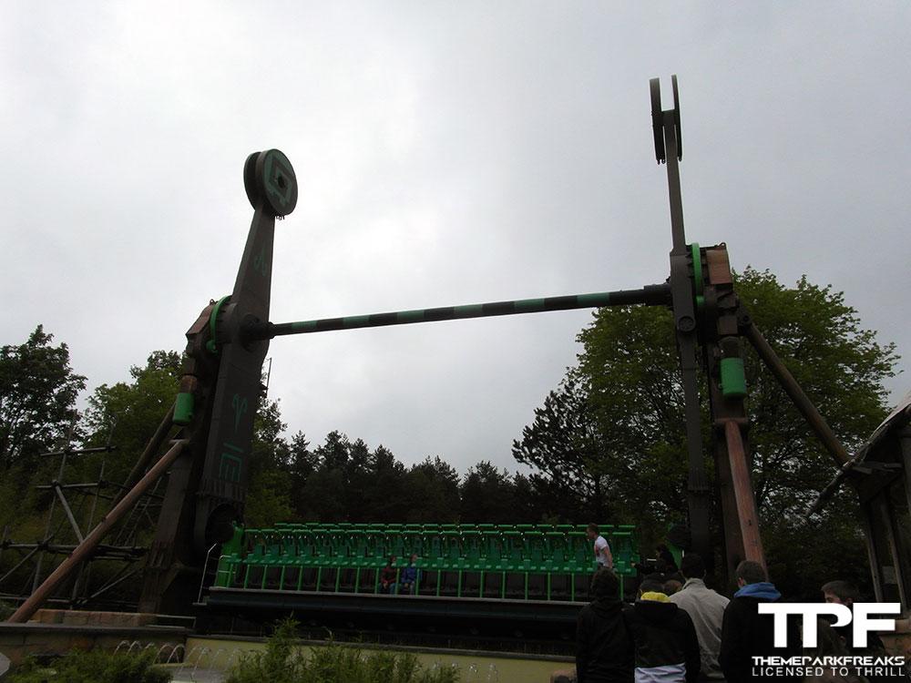Heidepark-(73)