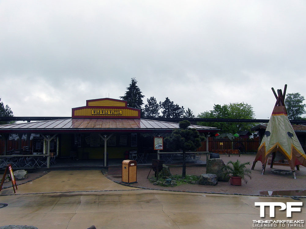 Heidepark-(9)