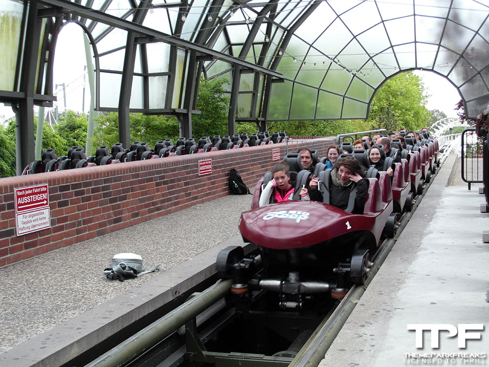 Heidepark-(98)