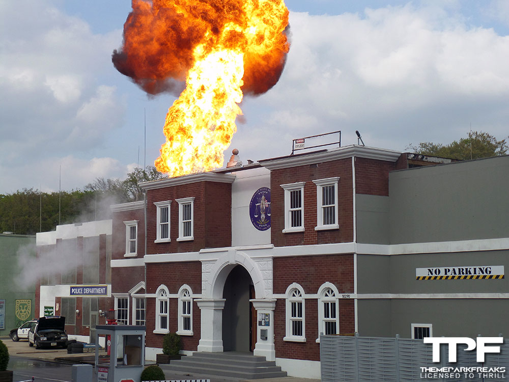 Movie-Park-13-04-2014-(193)