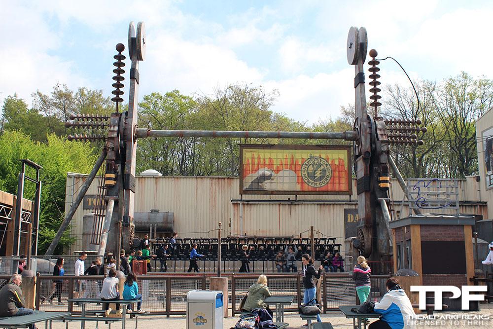 Movie-Park-13-04-2014-(6)