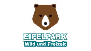 eifelpark-gondorf-304x172