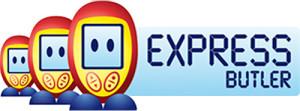 heide-park-express-butler-300x111