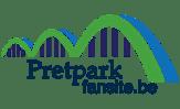 logo pretparkfansite