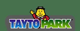 tayto_park_logo