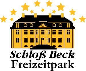 201004132044190.SB-Logo