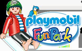Logo_FunPark