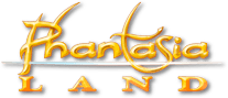logo_phantasialand