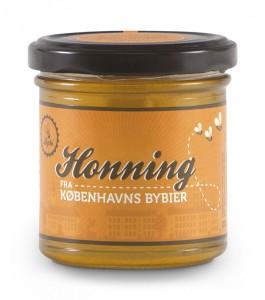 Honning200g1