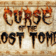 curse-of-the-lost-tomb-logo