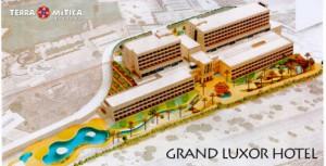 grand-luxor-hotel-terra-mitica-benidorm-blog1-529x270