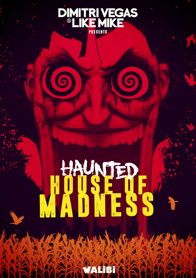 house-of-madness3