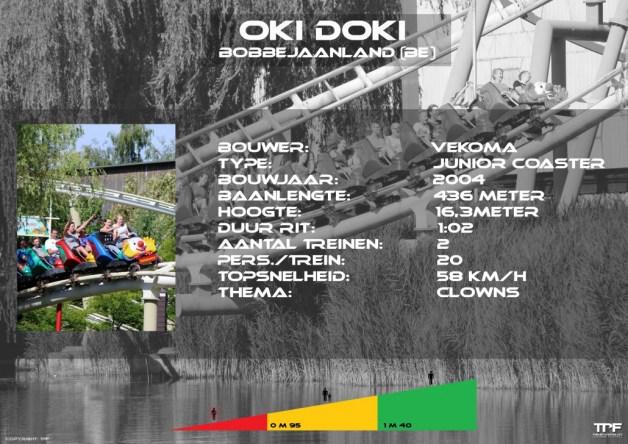 okidoki-copy