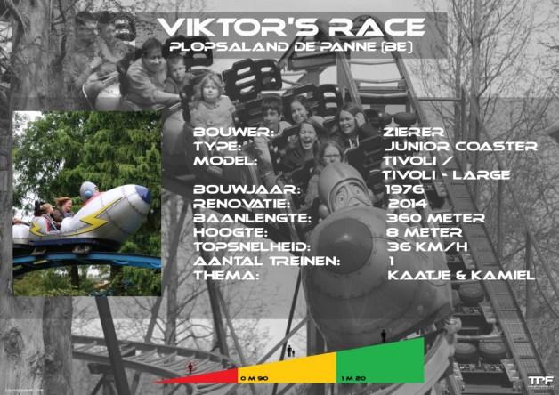 victor-copy2