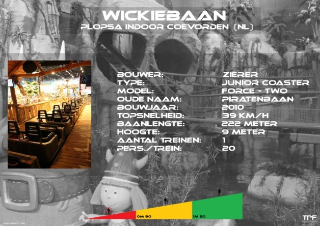 wickieban-copy