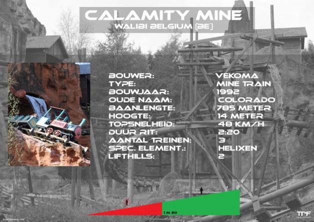 calamity-copy